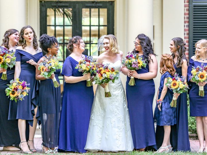 Tmx Cliff And Britt Wed 182 51 157935 157616784720043 Chapel Hill, NC wedding florist