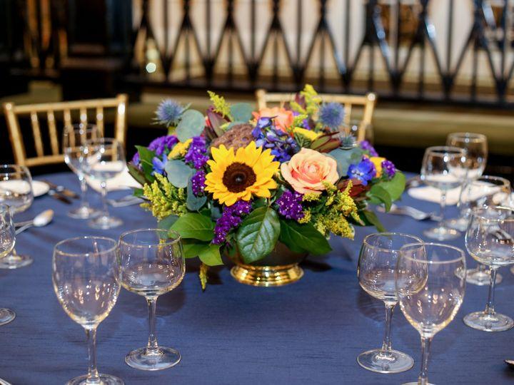 Tmx Cliff And Britt Wed 56 51 157935 157616784784942 Chapel Hill, NC wedding florist