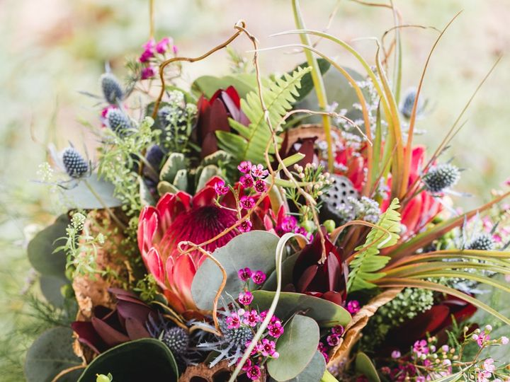 Tmx Emily Benjamin May262018 Details Web 15 51 157935 1564504166 Chapel Hill, NC wedding florist