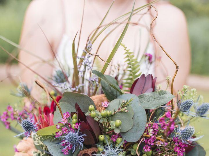Tmx Emily Benjamin May262018 Details Web 36 51 157935 1564504168 Chapel Hill, NC wedding florist