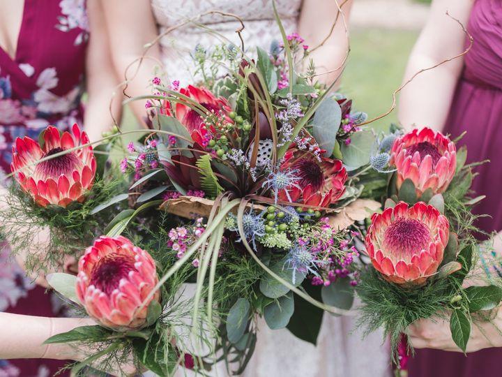 Tmx Emily Benjamin May262018 Details Web 41 51 157935 1564504170 Chapel Hill, NC wedding florist