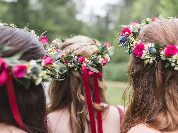 Tmx Emily Benjamin May262018 Details Web 43 51 157935 1564504172 Chapel Hill, NC wedding florist