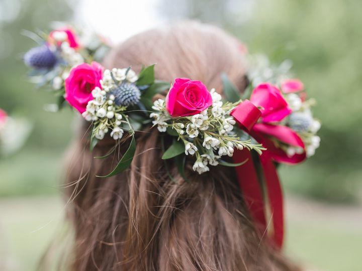 Tmx Emily Benjamin May262018 Details Web 44 51 157935 1564504174 Chapel Hill, NC wedding florist