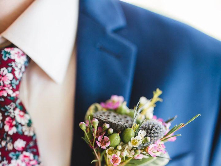 Tmx Emily Benjamin May262018 Details Web 45 51 157935 1564504174 Chapel Hill, NC wedding florist