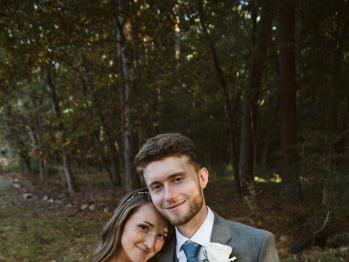 Tmx Emilyandmichael 1292 51 157935 157651188163060 Chapel Hill, NC wedding florist