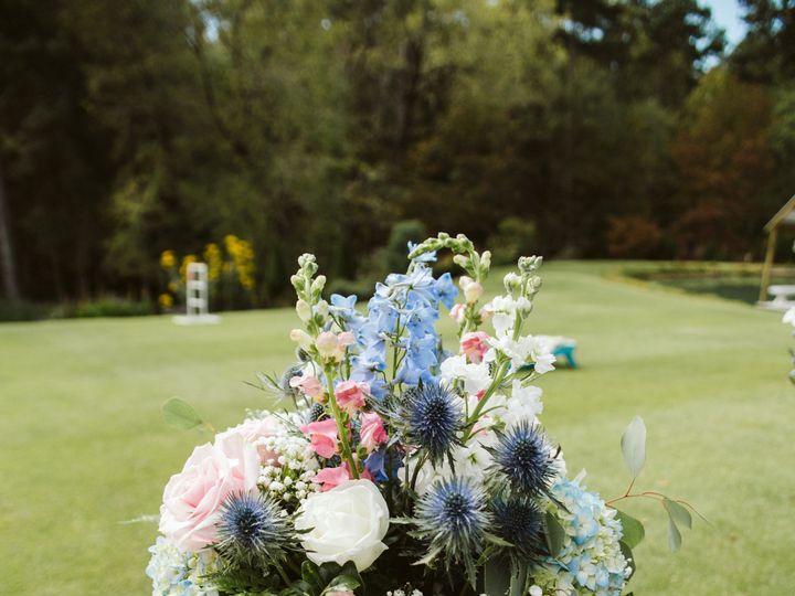 Tmx Emilyandmichael 22 51 157935 157651187959669 Chapel Hill, NC wedding florist