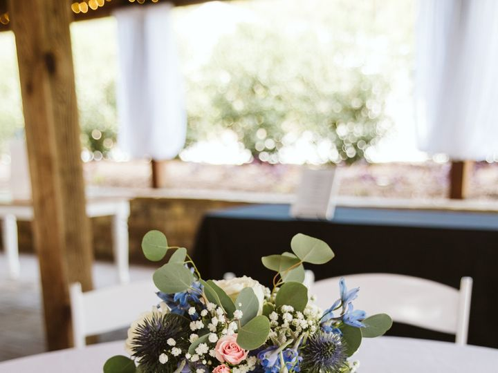 Tmx Emilyandmichael 33 51 157935 157651187829561 Chapel Hill, NC wedding florist