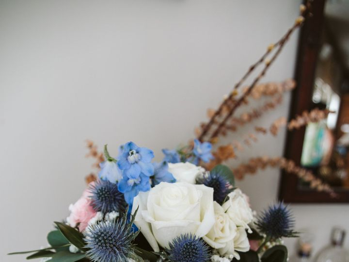 Tmx Emilyandmichael 92 51 157935 157651187912867 Chapel Hill, NC wedding florist