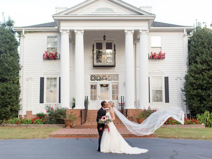 Tmx Gz9a1880 51 157935 1556730285 Chapel Hill, NC wedding florist