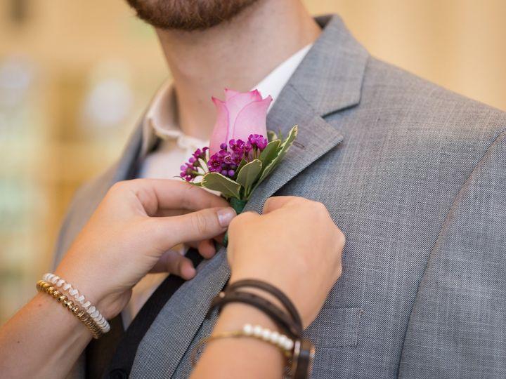 Tmx Img 0944 51 157935 1564503628 Chapel Hill, NC wedding florist