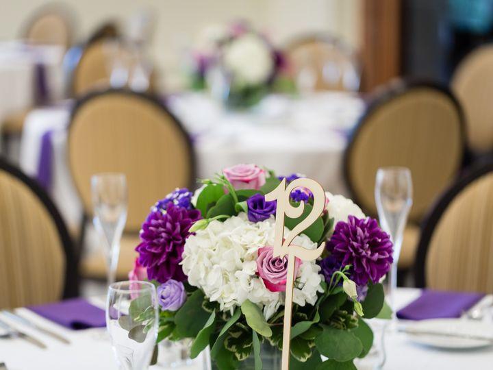 Tmx Img 1029 51 157935 1564503633 Chapel Hill, NC wedding florist