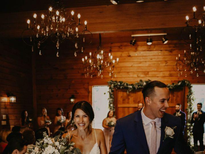 Tmx Img 2836 51 157935 1564499225 Chapel Hill, NC wedding florist