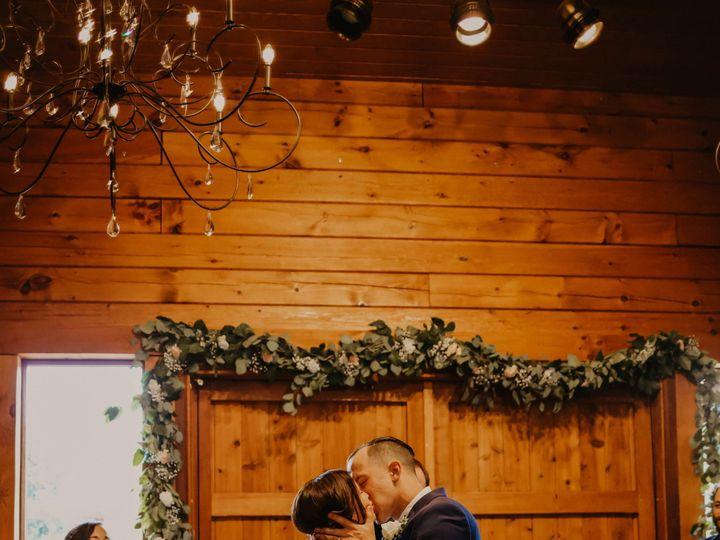 Tmx Img 3107 51 157935 1564499224 Chapel Hill, NC wedding florist