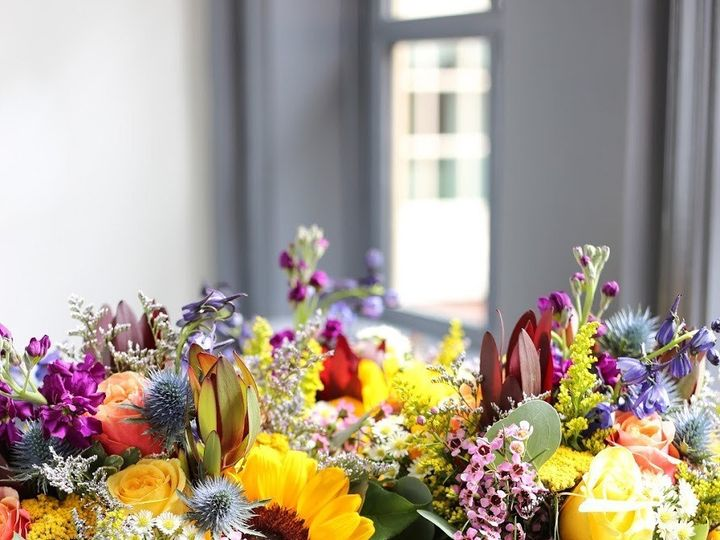 Tmx Img 9688 51 157935 157616784811291 Chapel Hill, NC wedding florist
