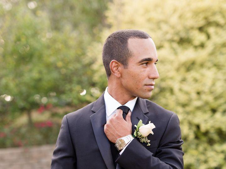 Tmx Jz6a8390 51 157935 1556730300 Chapel Hill, NC wedding florist