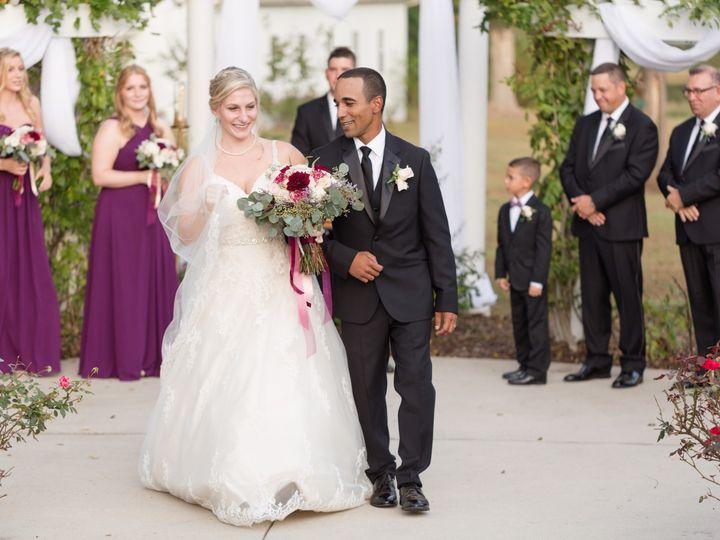 Tmx Jz6a8815 51 157935 1556730308 Chapel Hill, NC wedding florist