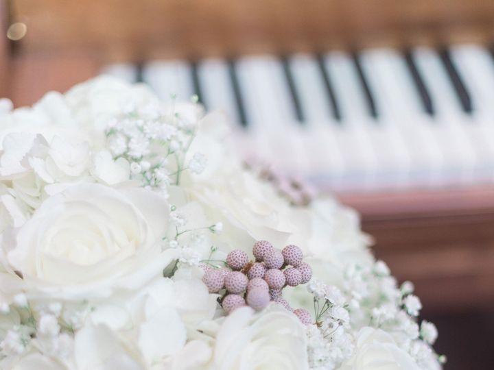 Tmx Kb 07 51 157935 1557162427 Chapel Hill, NC wedding florist