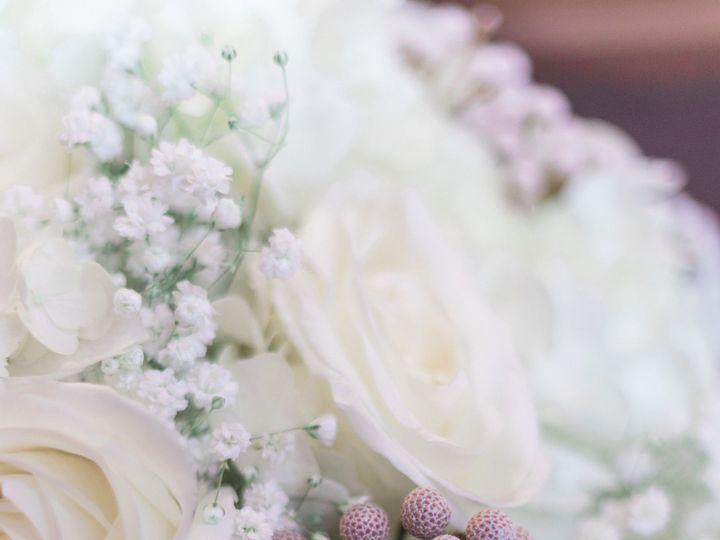 Tmx Kb 09 51 157935 1557162428 Chapel Hill, NC wedding florist