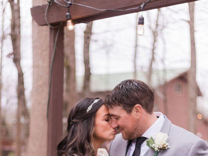 Tmx Kb 272 51 157935 1557162431 Chapel Hill, NC wedding florist
