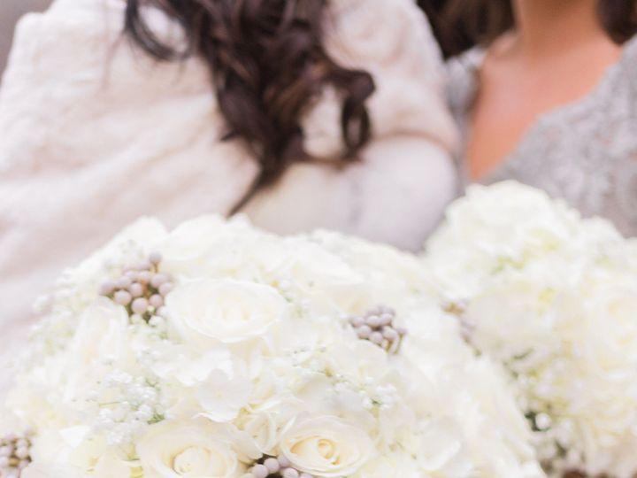 Tmx Kb 385 51 157935 1557162441 Chapel Hill, NC wedding florist