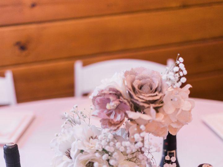 Tmx Kb 560 51 157935 1557162439 Chapel Hill, NC wedding florist