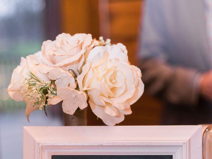Tmx Kb 572 51 157935 1557162442 Chapel Hill, NC wedding florist