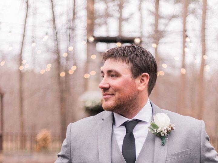 Tmx Kb 93 51 157935 1557162431 Chapel Hill, NC wedding florist