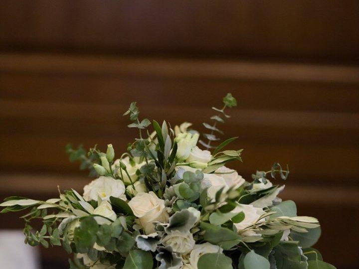 Tmx Kendall7 51 157935 1567173158 Chapel Hill, NC wedding florist