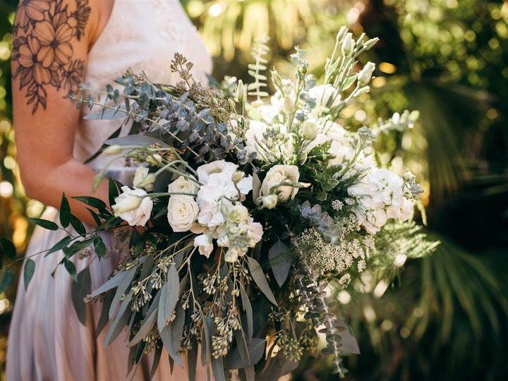 Tmx Kreizman5 51 157935 157867268344365 Chapel Hill, NC wedding florist