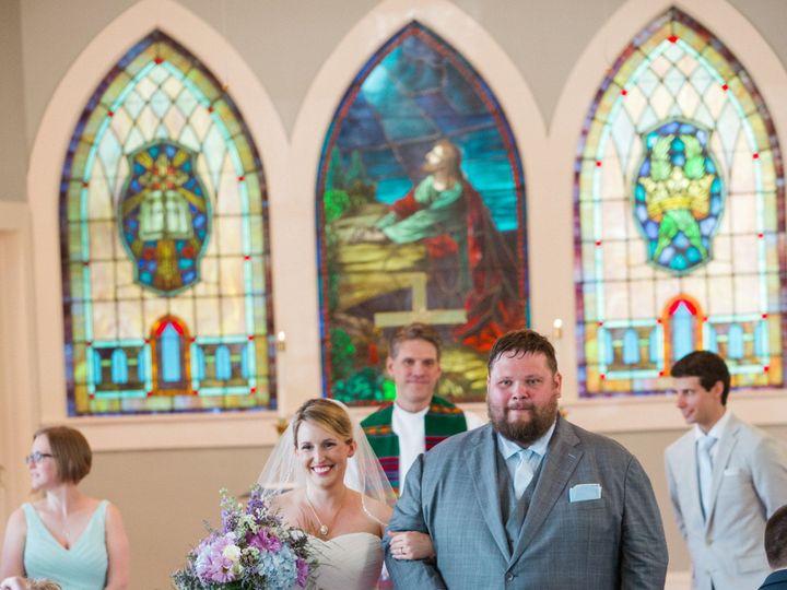 Tmx Reighard12 51 157935 1561573126 Chapel Hill, NC wedding florist
