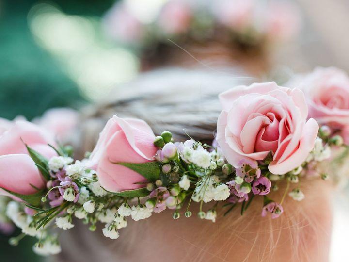 Tmx Reighard14 51 157935 1561573137 Chapel Hill, NC wedding florist