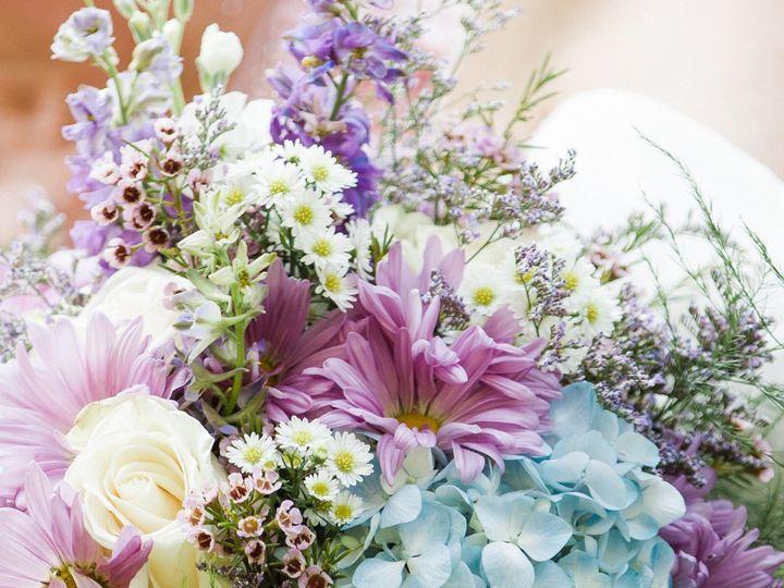 Tmx Reighard15 51 157935 1561573127 Chapel Hill, NC wedding florist