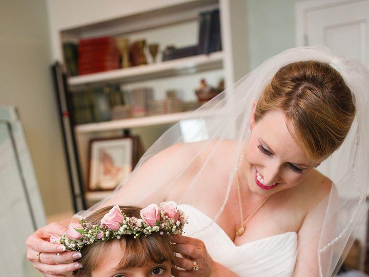 Tmx Reighard2 51 157935 1561573110 Chapel Hill, NC wedding florist