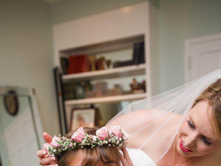 Tmx Reighard3 51 157935 1561573110 Chapel Hill, NC wedding florist