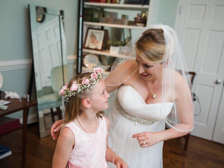 Tmx Reighard5 51 157935 1561573110 Chapel Hill, NC wedding florist