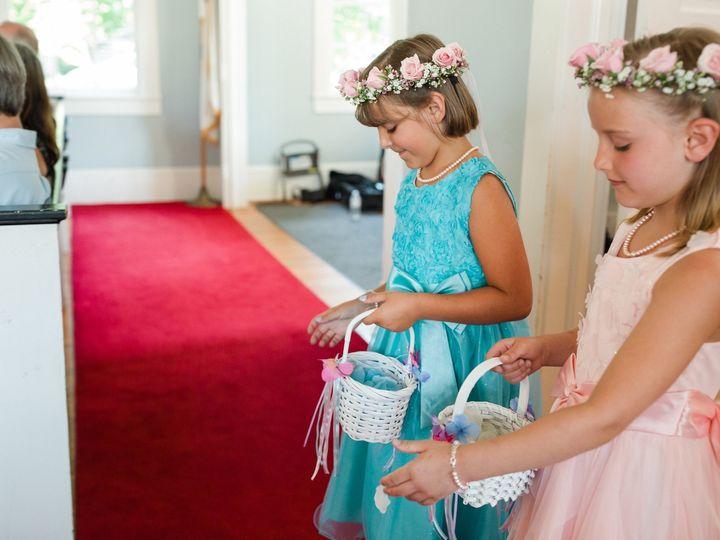 Tmx Reighard6 51 157935 1561573110 Chapel Hill, NC wedding florist
