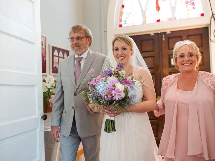 Tmx Reighard8 51 157935 1561573121 Chapel Hill, NC wedding florist
