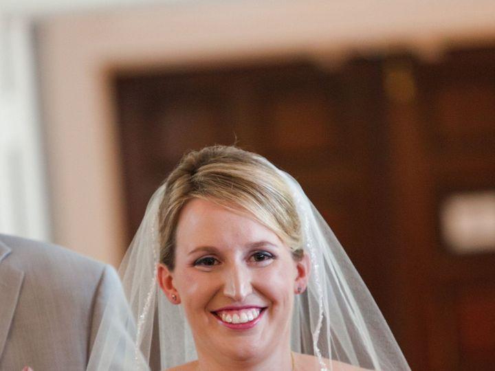 Tmx Reighard9 51 157935 1561573127 Chapel Hill, NC wedding florist