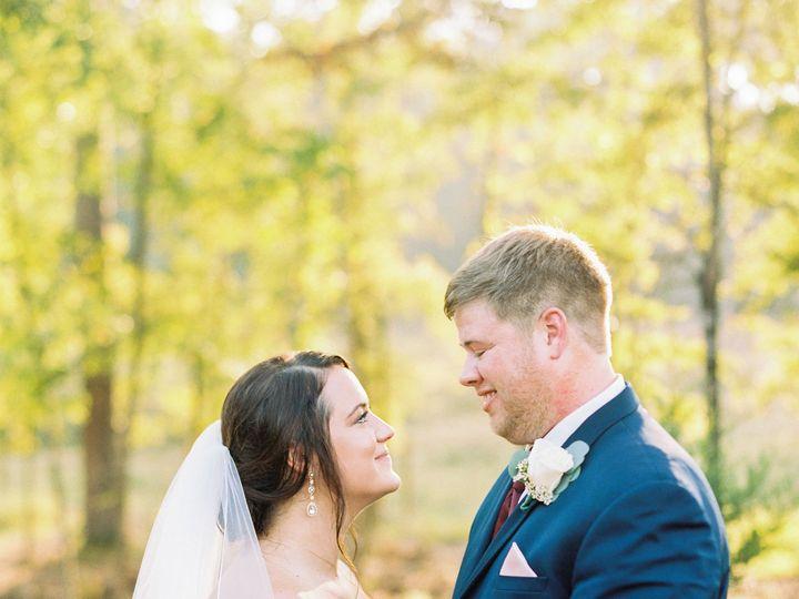 Tmx Shannon1 51 157935 1561217451 Chapel Hill, NC wedding florist