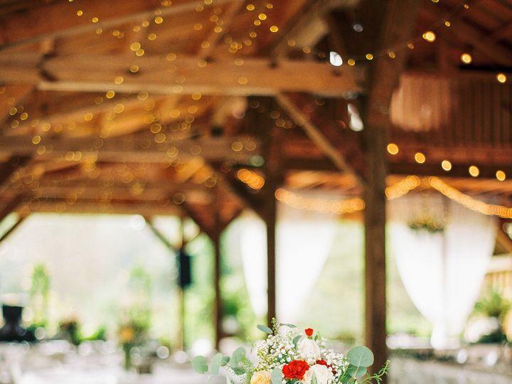 Tmx Shannon2 51 157935 1561217452 Chapel Hill, NC wedding florist