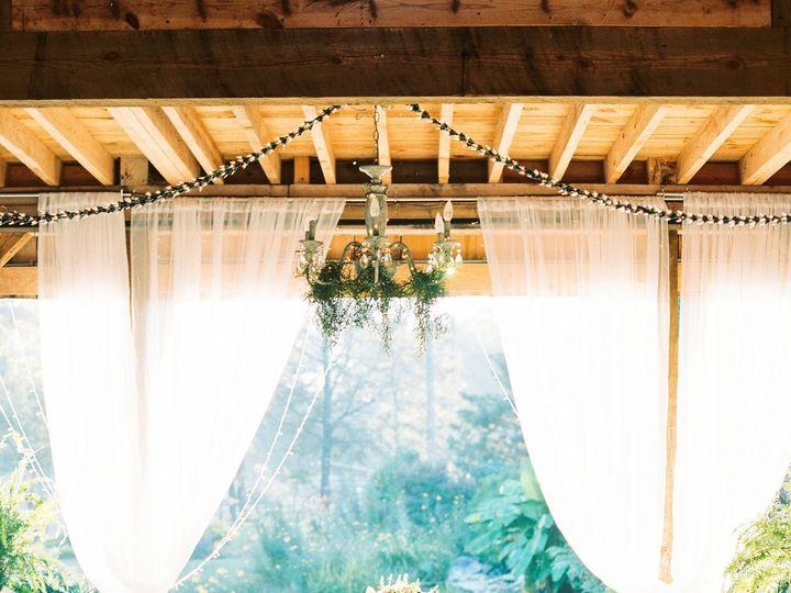 Tmx Shannon3 51 157935 1561217452 Chapel Hill, NC wedding florist