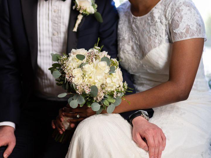 Tmx Untitled 8521 51 157935 1564503880 Chapel Hill, NC wedding florist