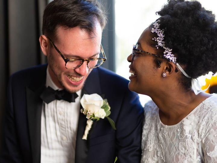 Tmx Untitled 8525 51 157935 1564503880 Chapel Hill, NC wedding florist