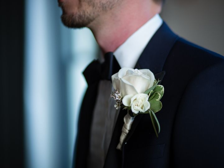 Tmx Untitled 8597 51 157935 1564503874 Chapel Hill, NC wedding florist
