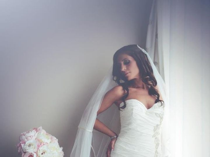 Tmx 1347984578334 1967003516162715852661435921196n White Plains, New York wedding beauty