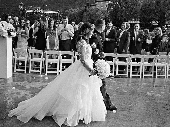 Tmx 1498072408884 Fullsizerender 3 Denver wedding planner