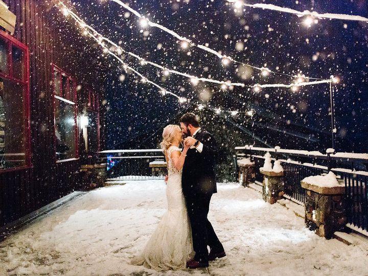 Tmx 1527313779 255bf5a8432cd022 1527313778 998dfb8d0eb57a97 1527313775177 2 10 Denver wedding planner