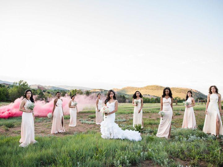 Tmx 1527313779 70765fe9880b0a4f 1527313778 A59c234ea94bc974 1527313775178 4 12 Denver wedding planner