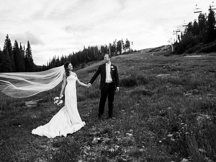 Tmx 1527313779 Fbac3646f7193f11 1527313778 05f711c369b0c88e 1527313775177 3 11 Denver wedding planner