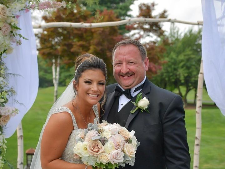 Tmx Img 3429 51 1887935 1569865234 Wanaque, NJ wedding beauty